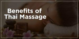 Benefits-of-Thai-Massage