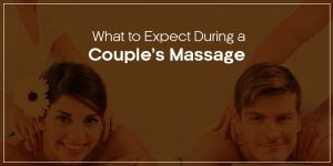 What-to-Expect-During-a-Couple's-Massage