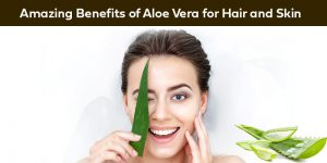 amazing-benefits-of-aloe-vera-for-hair-and-skin