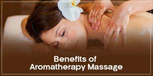benefits-of-aromatherapy-massage
