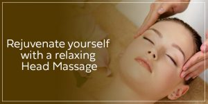 rejuvenate-yourself-with-a-relaxing-head-massage