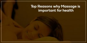 top-reasons-why-massage-is-important-for-health