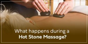 what-happens-during-a-hot-stone-massage